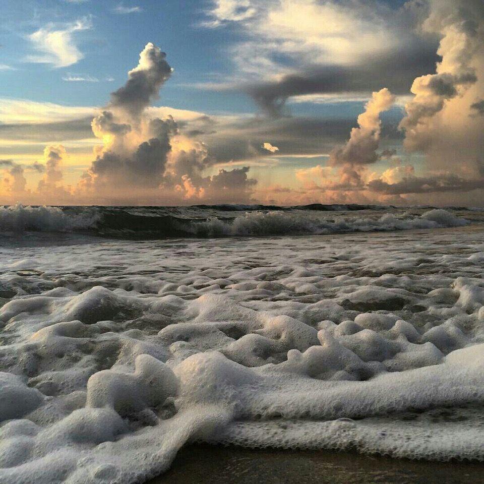 Pin De Cande En Mar Y Atardeceres Fotos De Vacaciones