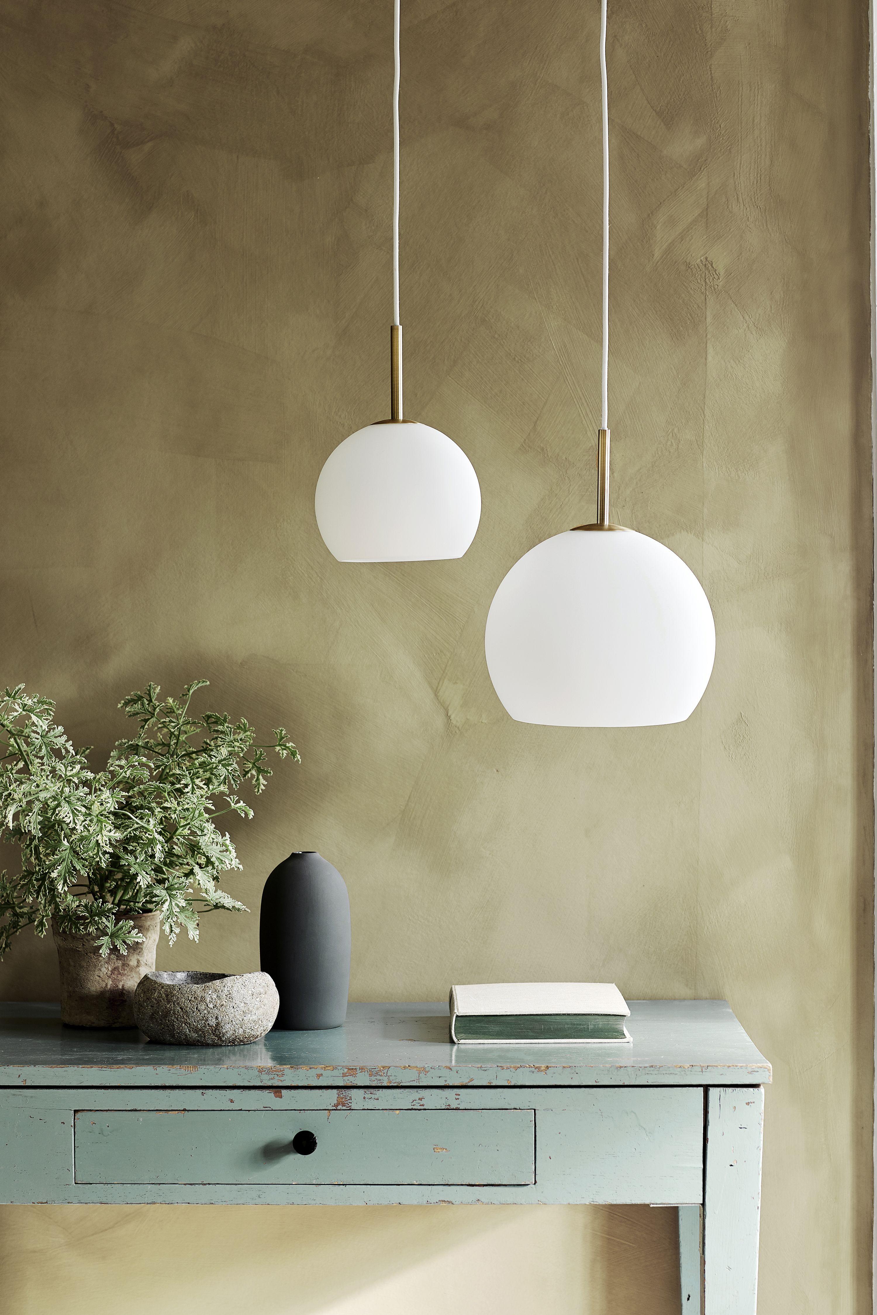 Ball Pendant Glass Frandsen Glass Ball Pendant Lighting Pendant Lamp Ball Lamps