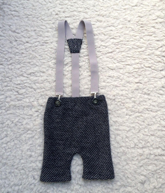 9 12 Month Baby Boy Sitter Size Romper Prop Baby Romper Baby Boy