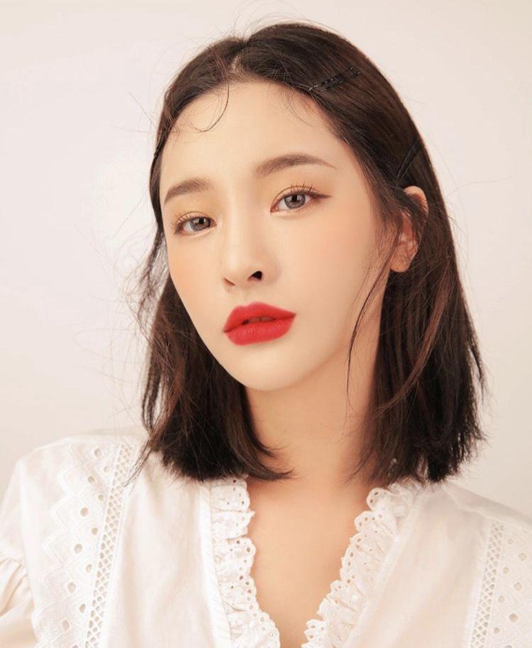 Glass Skin The Latest K Beauty Skincare Trend 3ce Koreanmakeup