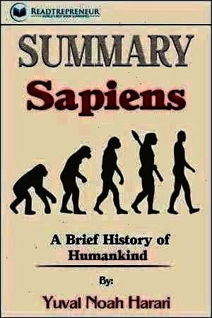 by Yuval Noah Harari  Draft2Digital LLC  Sapiens A Brief History of Humankind by Yuval Noah Harari  LLC  Sapiens A Brief History of Humankind by Yuval Noah Harari  Draft2...