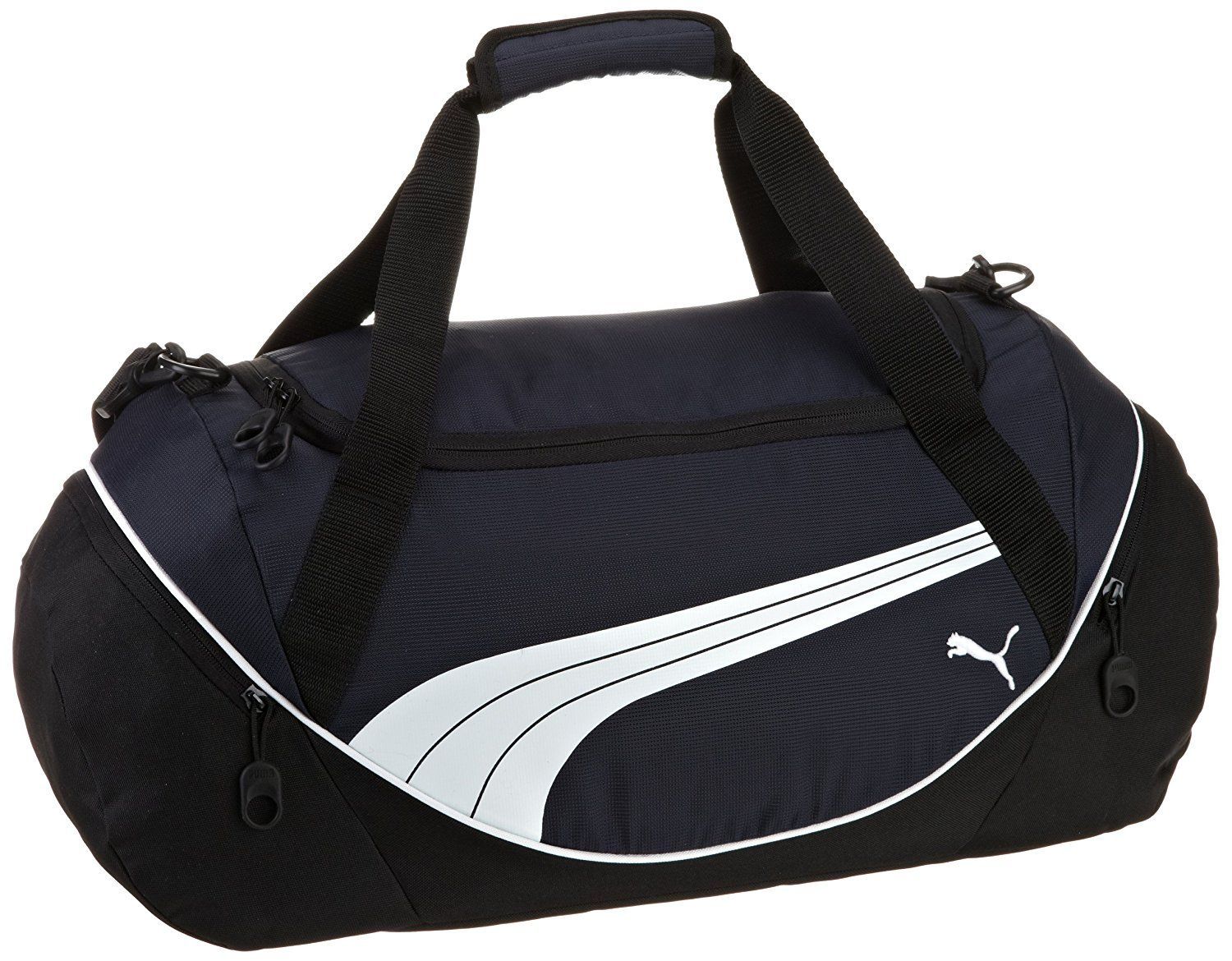 dfea148399 PUMA Men s Teamsport Formation 20 Inch Duffel Bag     Check out this great  product. (This is an Amazon Affiliate link and I receive a commission for  the ...