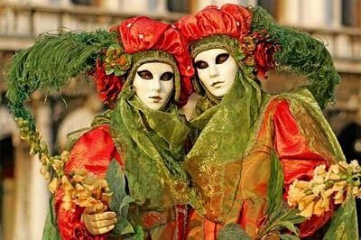 Pin De Pandorahh Persephonee En Carnival Carnaval De Venecia Trajes De Carnaval Venecia