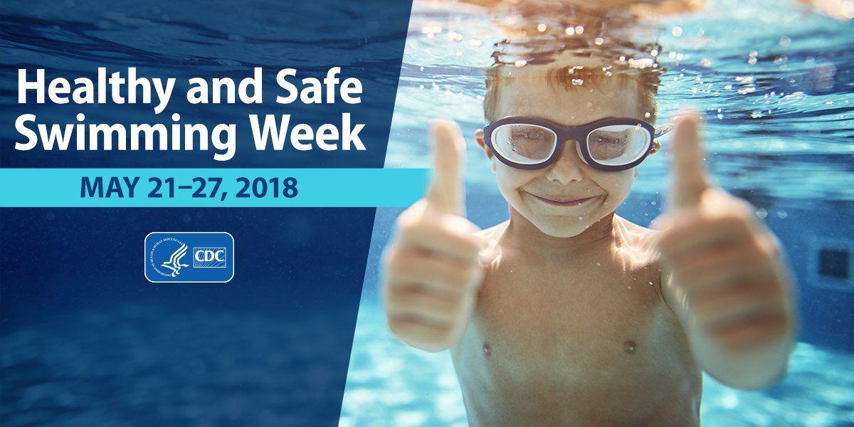 C D Public Health Cdphga Twitter Public Health Safe Swimming Health
