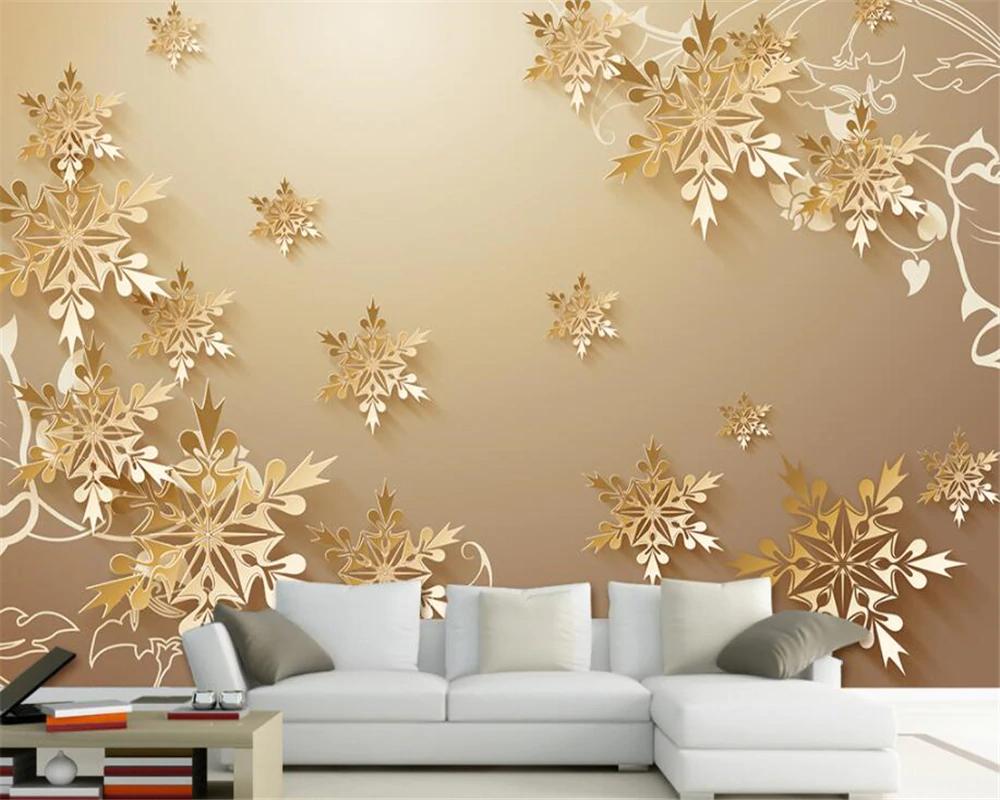 3d Mural Wallpaper Hd Allwallpaper In 2021 Wallpaper Living Room Living Room Designs Living Room Design Modern