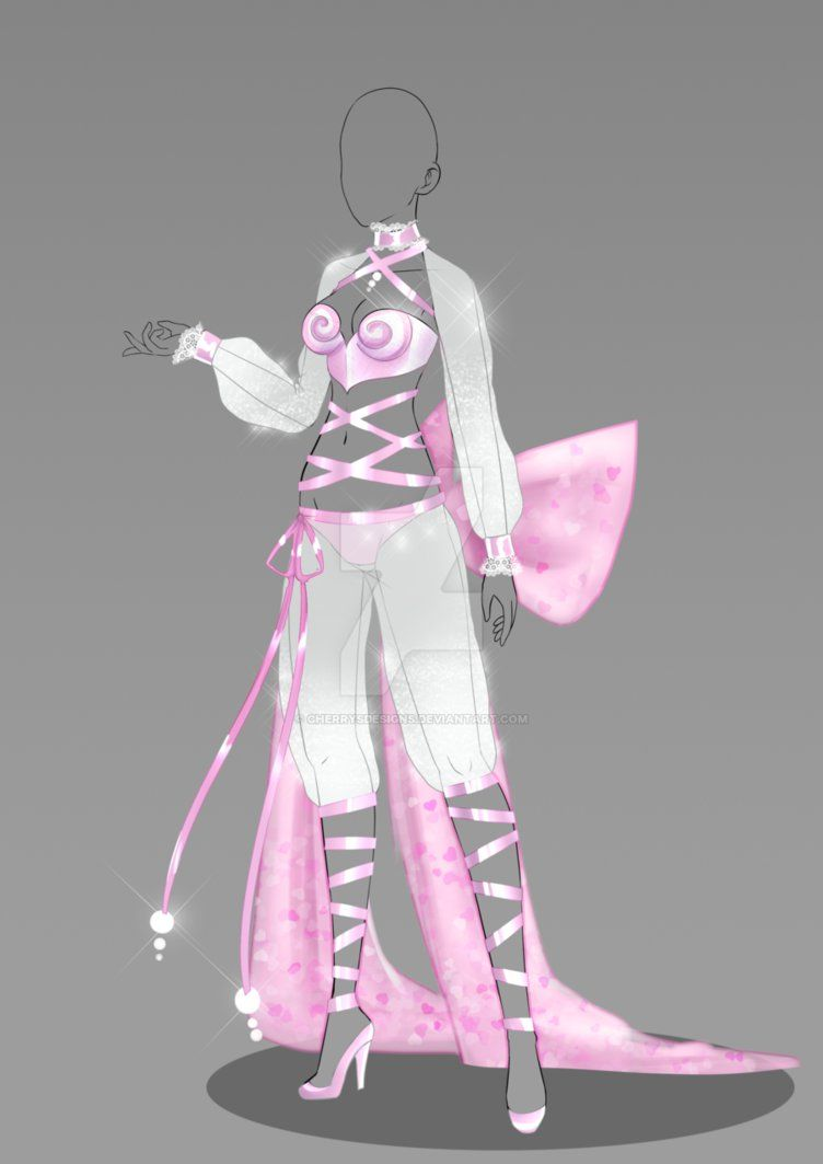 Oc Outfit Ideas : outfit, ideas, Outfits, Ideas, Anime, Outfits,, Dress,, Fantasy, Clothing