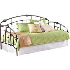 Heirloom Park Daybed Patio Furniture For Sale Rooms To Go Furniture Daybed Styles