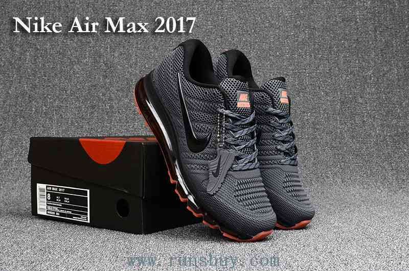 d0dcf41d90 Fashion Shoes $21 on in 2019 | nas21916 | Nike air shoes, Sneakers ...
