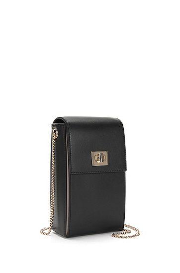 BOSS bag $695 S $347.99 FW 16/17