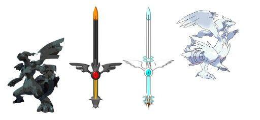 Pokemon sword 2015
