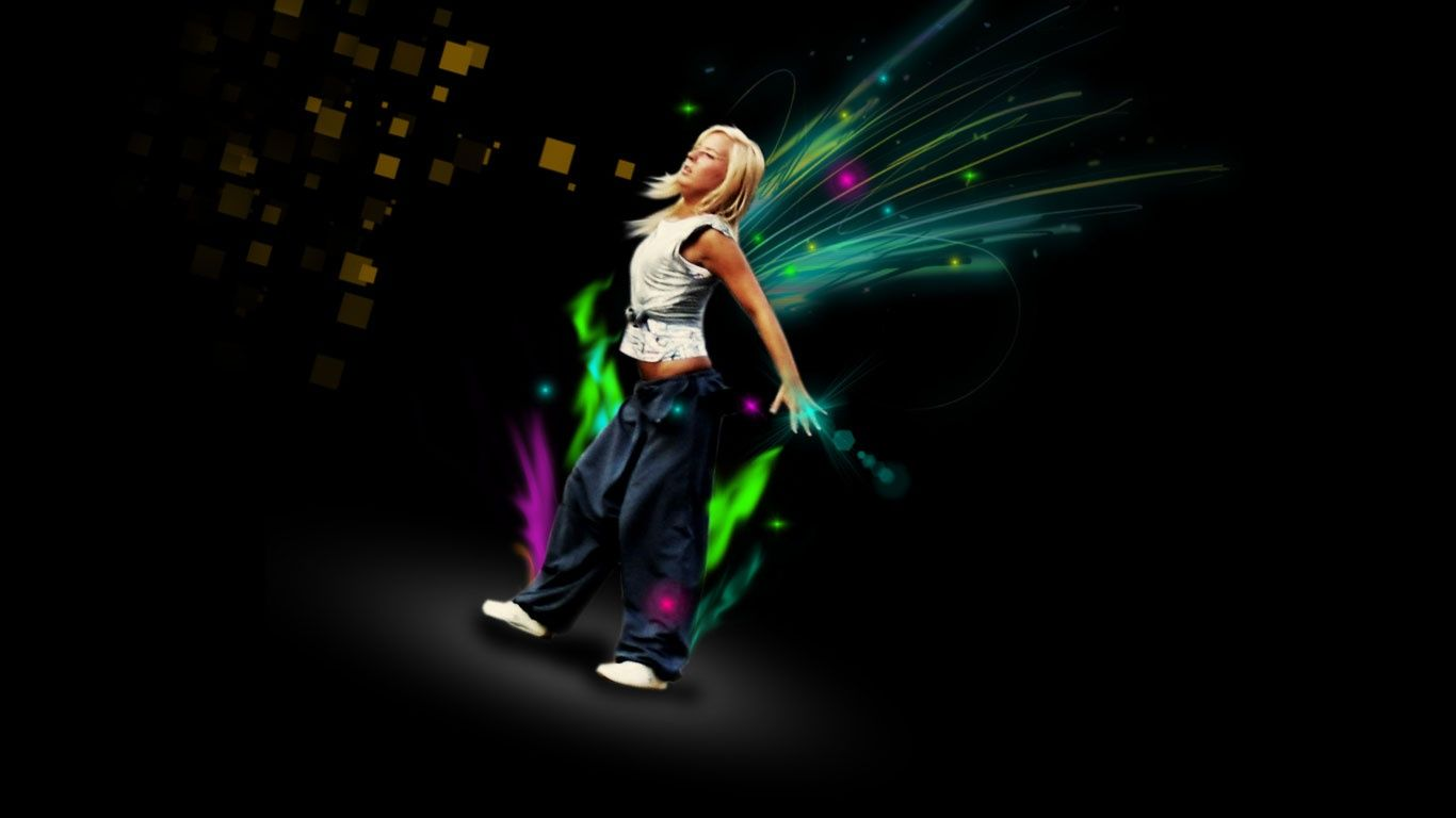 The fairy dance 1366768 dj trance music cool hd wallpaper dj vast the fairy dance 1366768 dj trance music cool hd wallpaper voltagebd Images