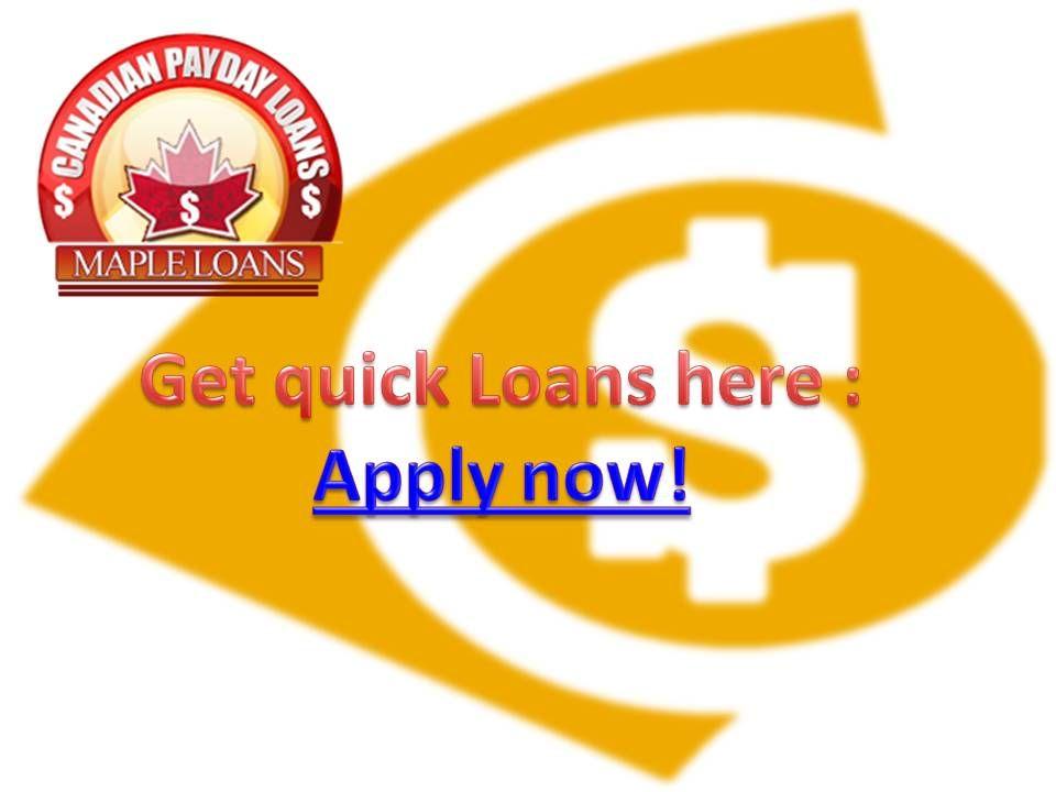 18d8729469e100e5ba46911a386014fc - How To Apply For Bank Loan And Get It Sanctioned
