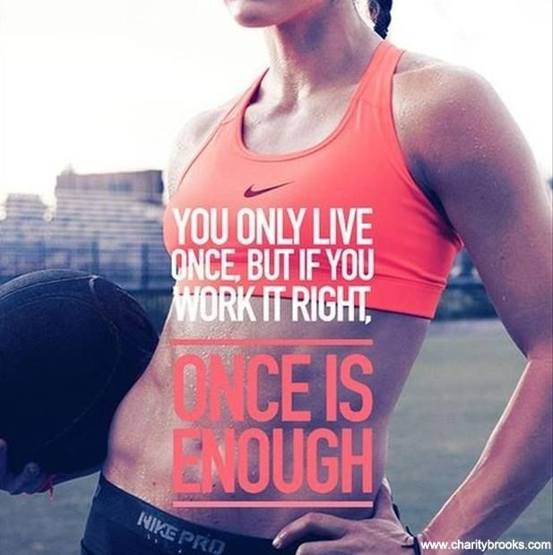 PUSH YOUR LIMITS!!!   #PushYourself #Strength #NeverGiveUp