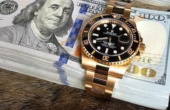 Start mining today and earn up to $20,000 in 48 hours without sending money to anyone. DM me for dir...