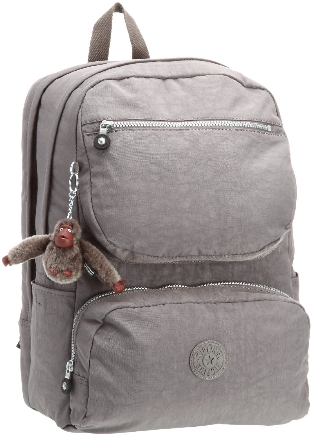 Kipling Women s Casaque Backpack Kipling Backpack bae0702dfb