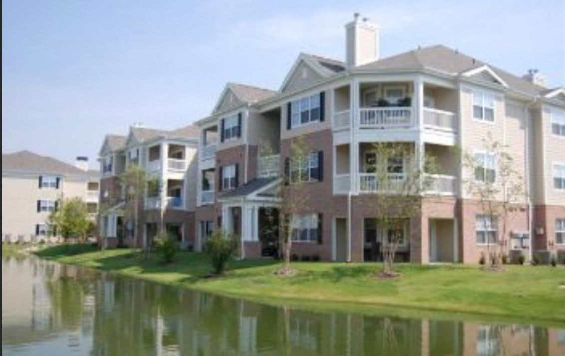 Apartments For Rent In Memphis Tn   Apartments for rent ...
