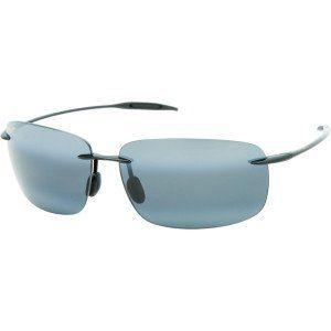 016f3480b8 Maui Jim Breakwall Sunglasses - Polarized - http   cheune.com a