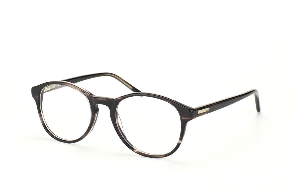 ray ban brille misterspex