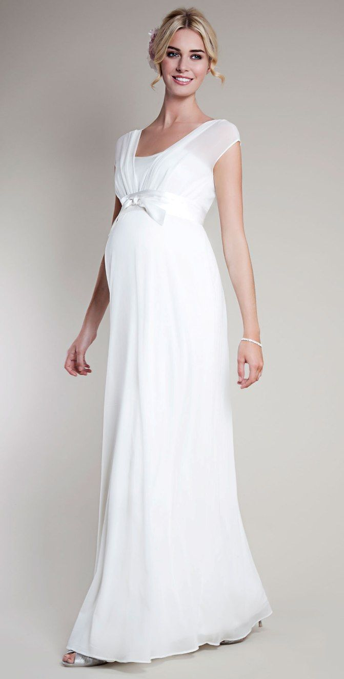 White maternity dresses formal choice image braidsmaid dress white maternity dresses for formal occasions maternity dresses white maternity dresses for formal occasions maternity dresses ombrellifo Images