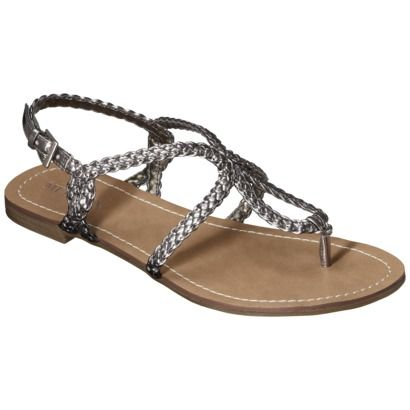 398c48984f33 cute summer sandals at  Target  targetstyle