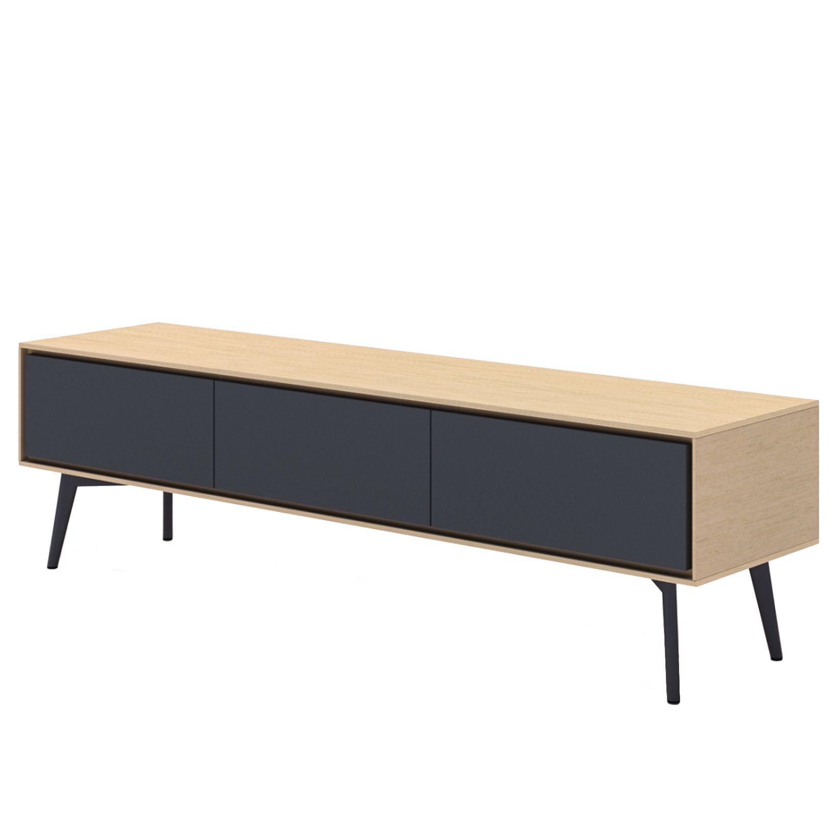 pin von ladendirekt auf tv hifi m bel pinterest tv hifi m bel hifi m bel und wohnzimmer tv. Black Bedroom Furniture Sets. Home Design Ideas