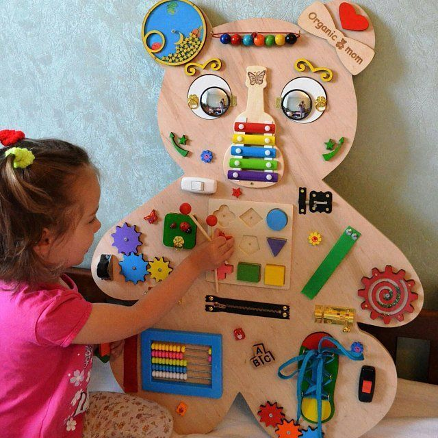 Animal Busy board Sensory board Latch board Toddle Animal Busy board Sensory board Latch board Toddle