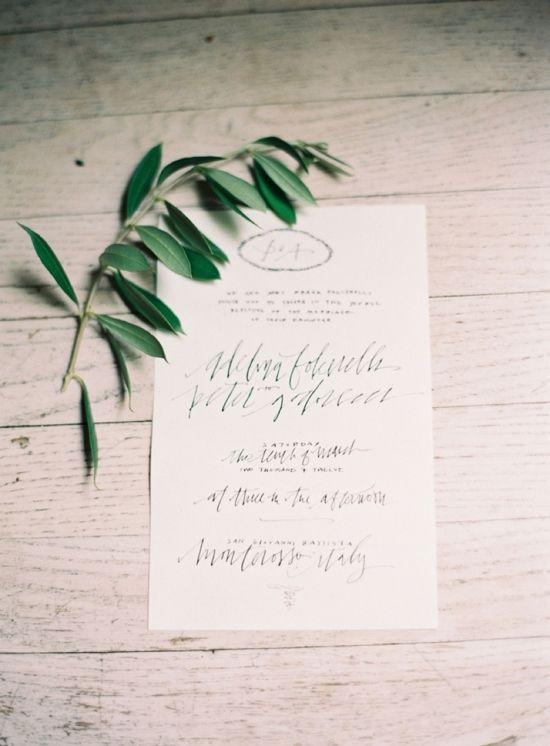 Meagan tidwell wedding