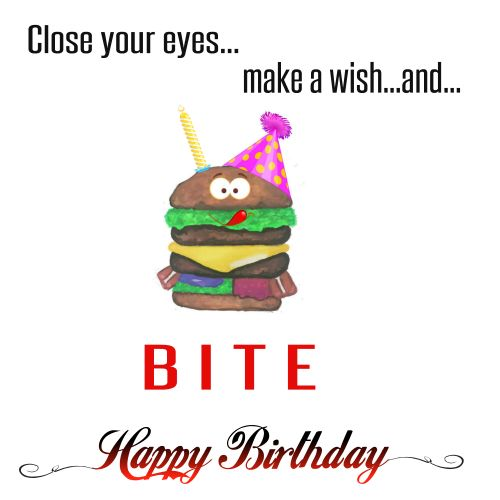 Wishes From Far Across The Miles Free Happy Birthday ECards