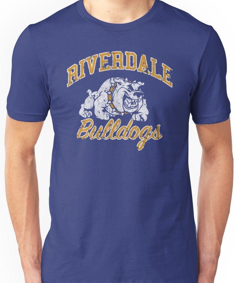 dog football jersey custom