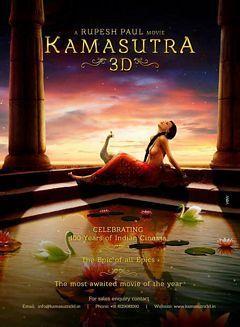 kamasutra 3d 2014 hindi movie torrent download kickass