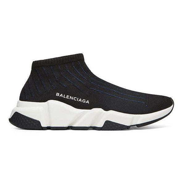 Shop Luxury Sneakers Sneakerboy