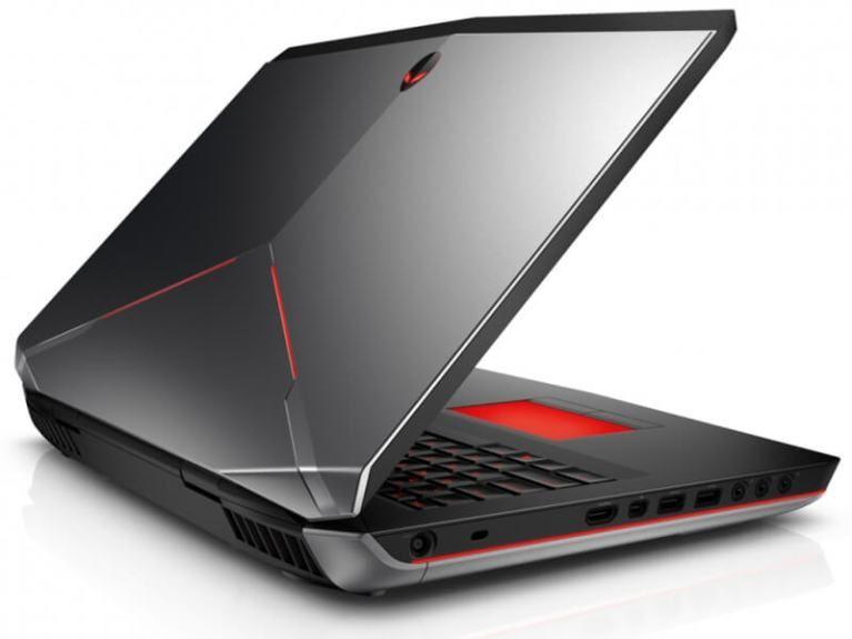 Black Friday Gaming Laptop Deals 2017 >> Best Gaming Laptop Black Friday And Cyber Monday Deals 2017 Best