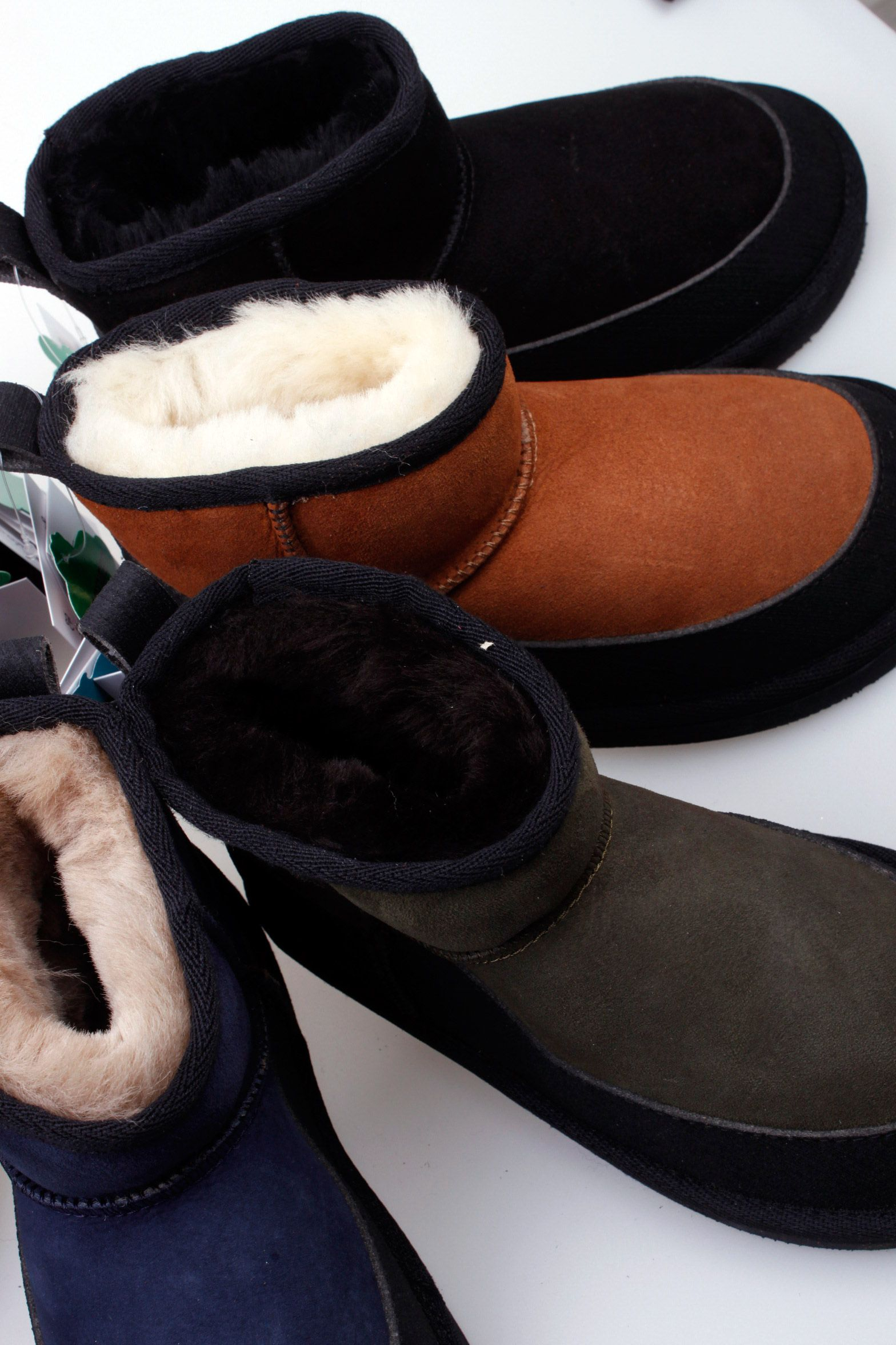 minimen МИНИМЕН shoes baby fashion moda girls boys orthopedic