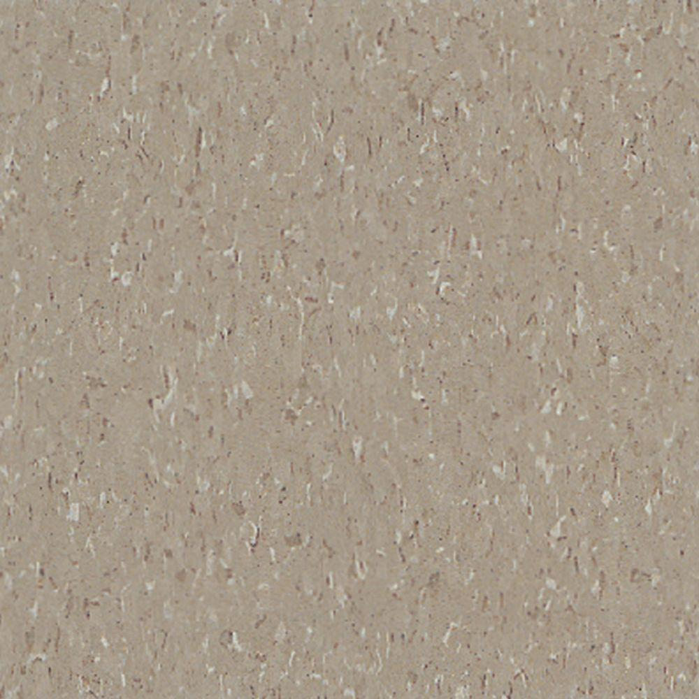Armstrong Imperial Texture Vct 12 In X 12 In Vinyl Tile Armstrong Flooring Commercial Flooring