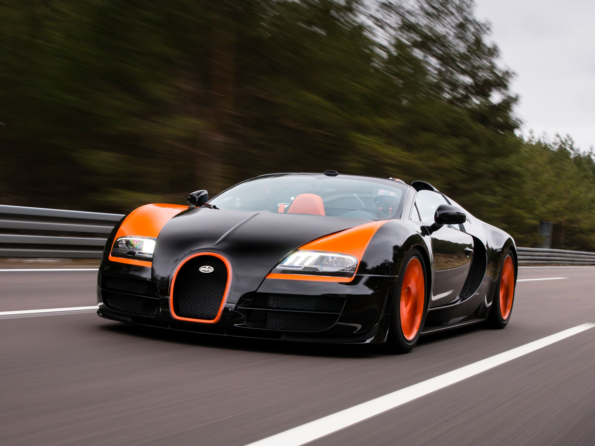 1000 images about bugatti veyron wallpaper on pinterest super sport cars and v12 engine - Bugatti Veyron Super Sport 2013 Wallpaper