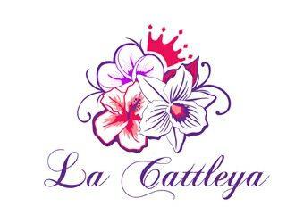La Flor Emblematica De Colombia Orchid Tattoo Tattoo Stencils Baby Tattoos