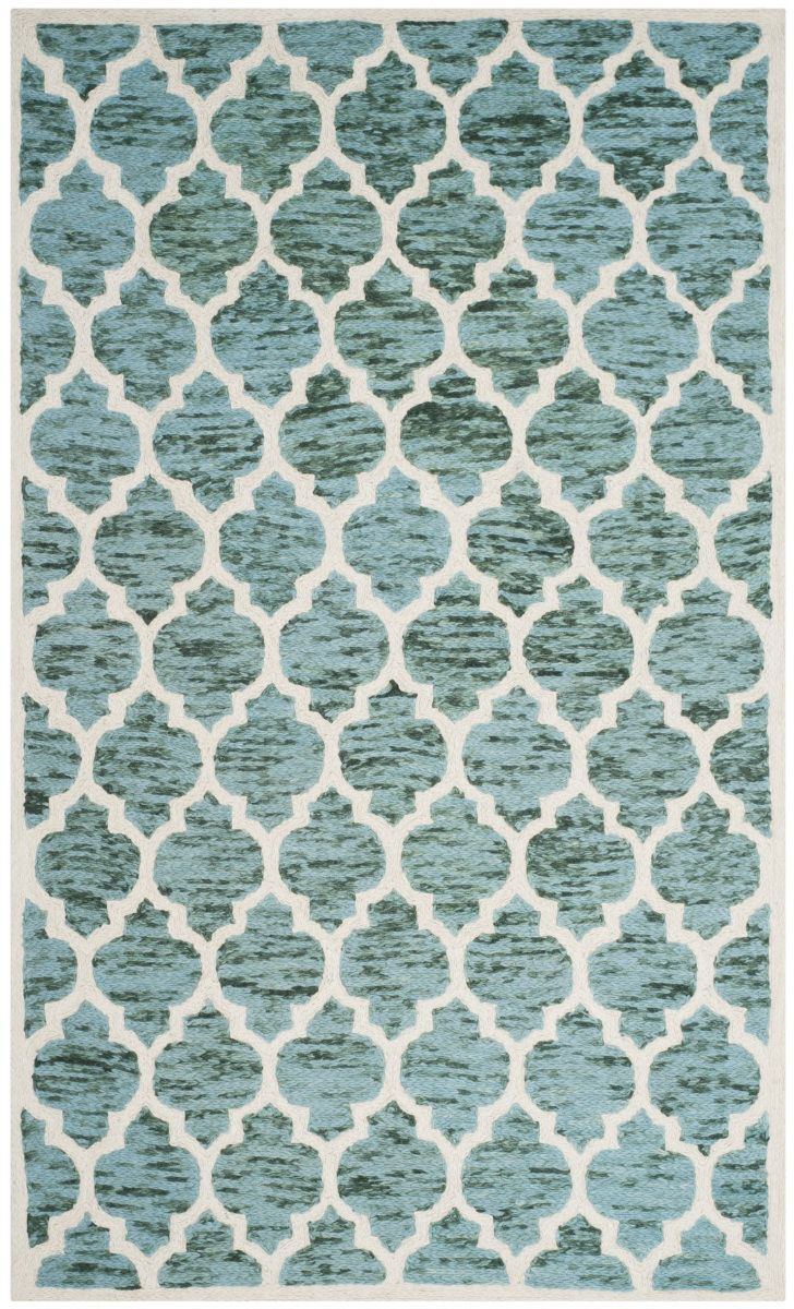 The Himalaya Collection Of Tibetan Area Rugs Captures Casual Eal And Modern Decor Sensibilities Ociated With Today S Busy Lifestyles