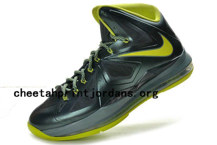 promo code e853a c6a9d i also like, half off nike basketball shoes