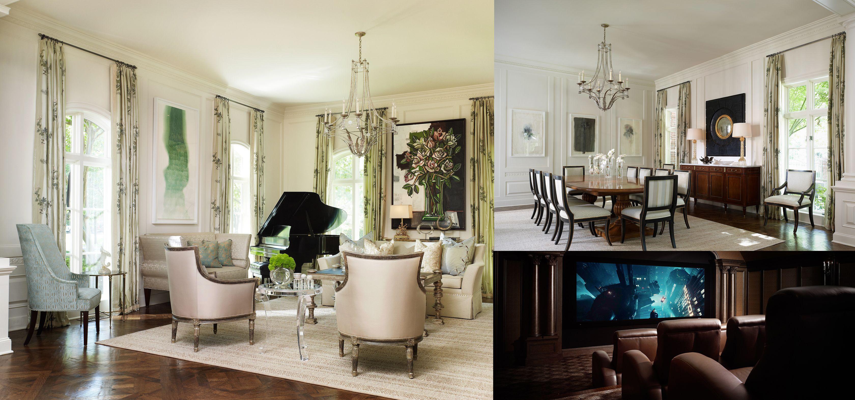 Interior Design Planning Website Valoblogicom