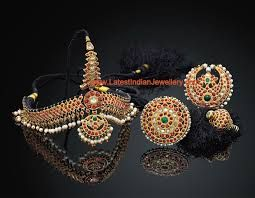 traditional designs