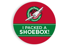 Order Free Materials Operation Christmas Child Operation Christmas Child Shoebox Operation Christmas
