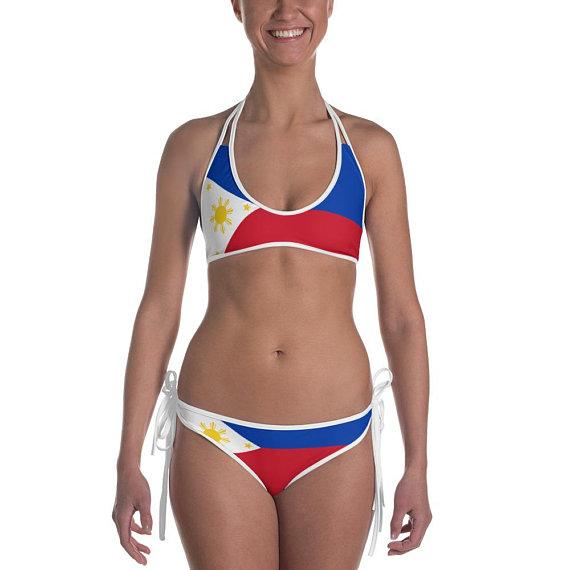philippines-flag-bikini-west-virginia