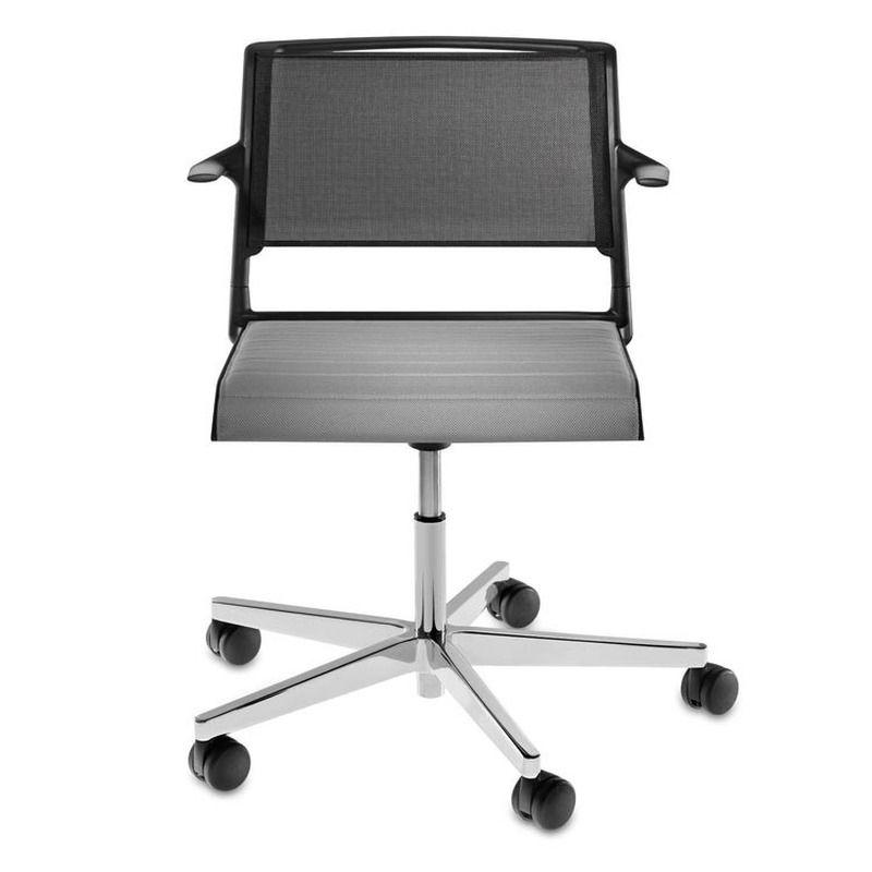 Wilkhahn Aline Task Chair Best Office Chair Chair Swivel