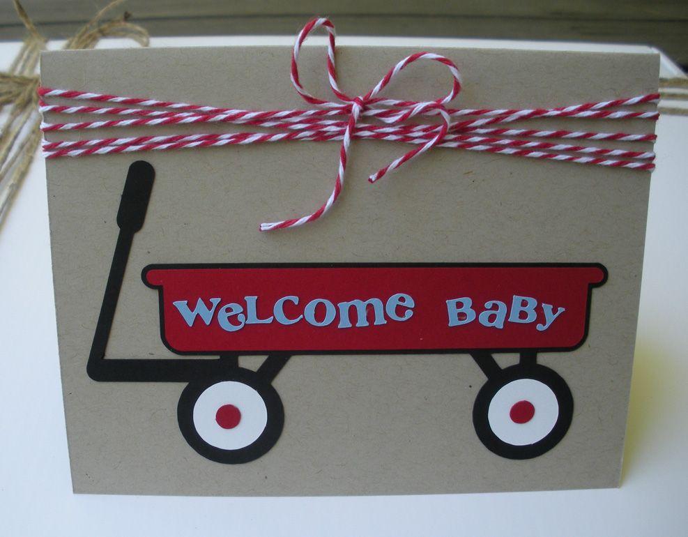 Boogaboo Handmade Baby Shower Gift Baby Gift Wrapping Unique Gift Wrapping Gift Wraping
