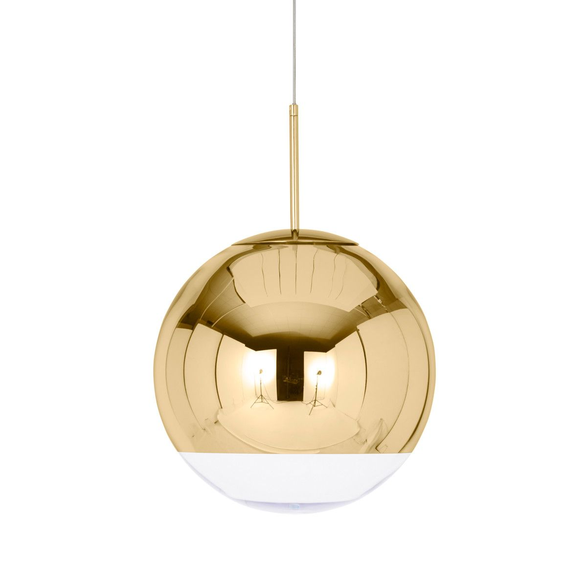modern lighting concepts. cheap lamp pendant, buy quality designer pendant light directly from china lights suppliers: wonderland 2015 new fashion modern art famous design lighting concepts h