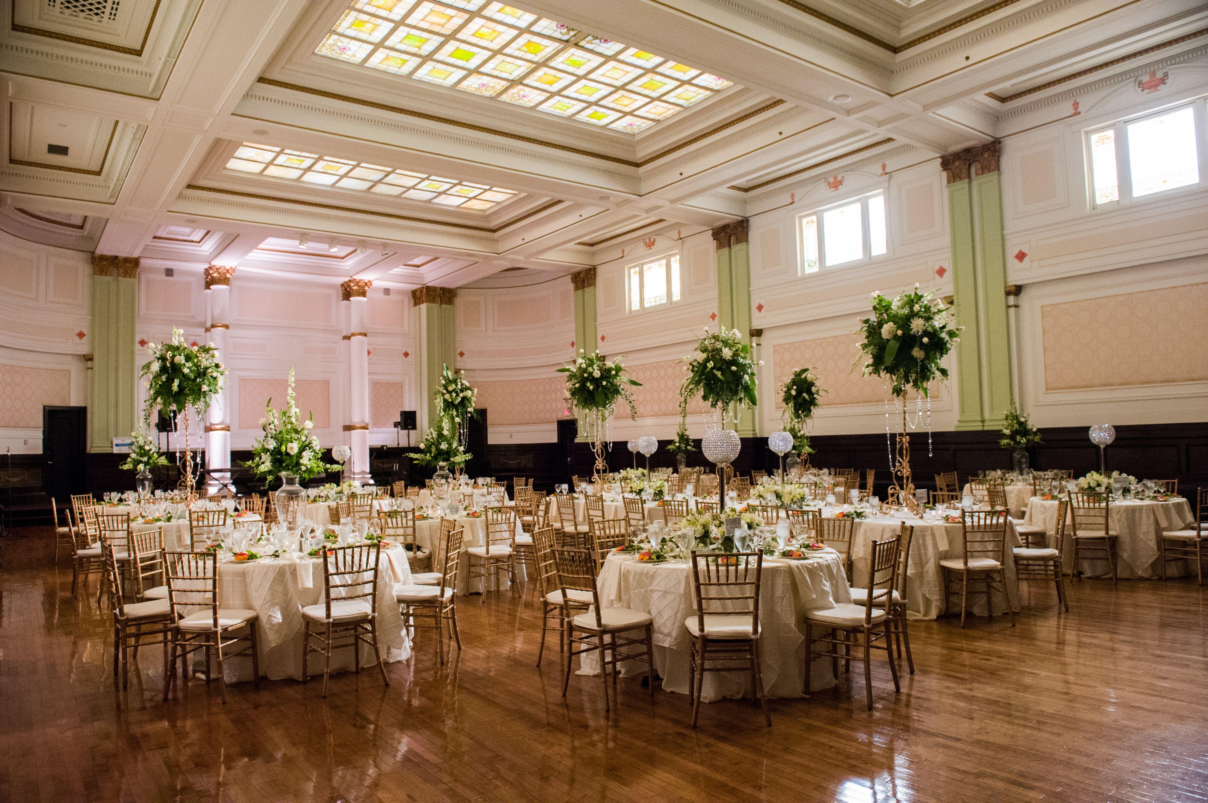 33+ Wedding venues in louisville kentucky info