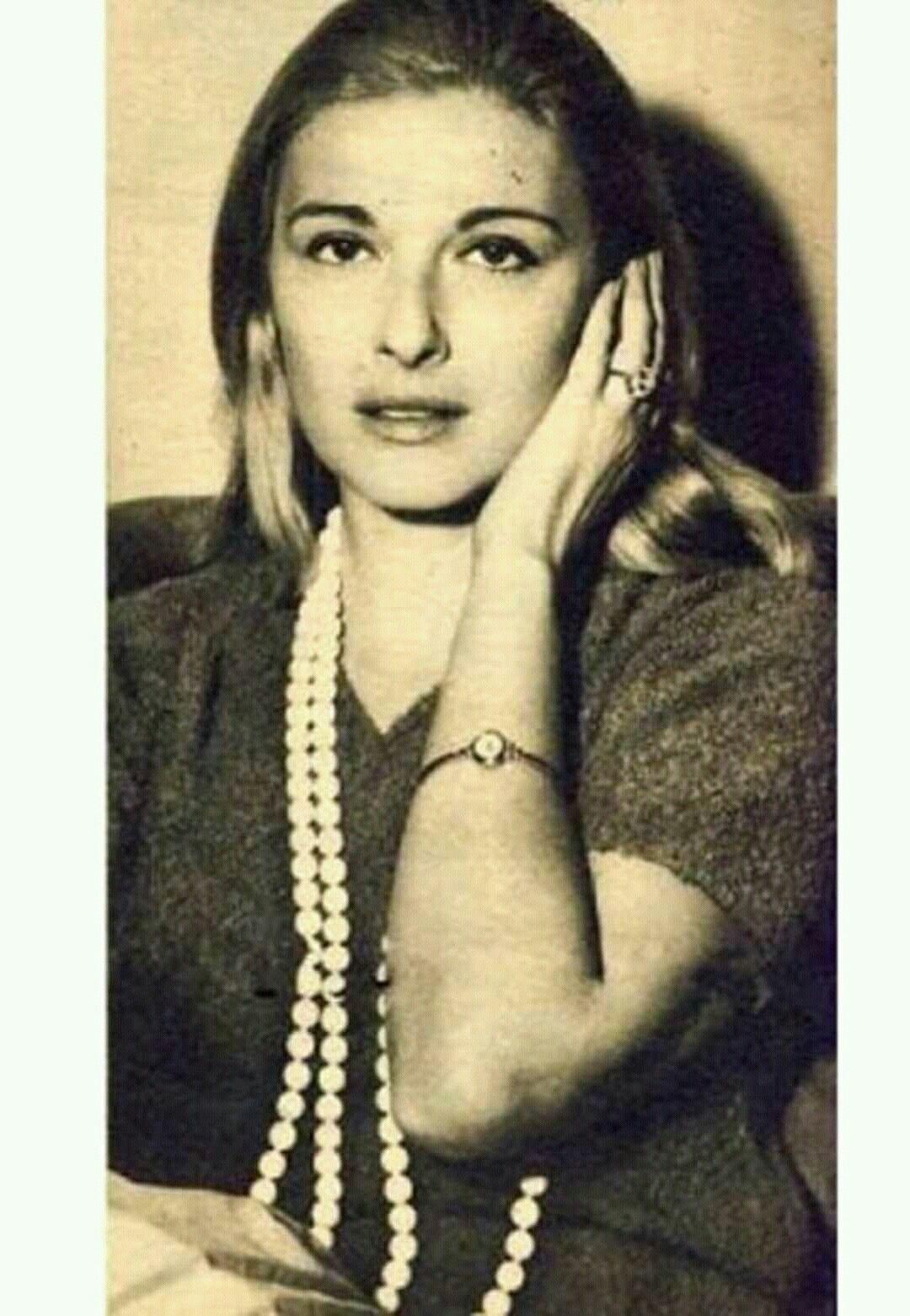 مريم فخر الدين Egyptian Actress Egyptian Beauty Egyptian Movies