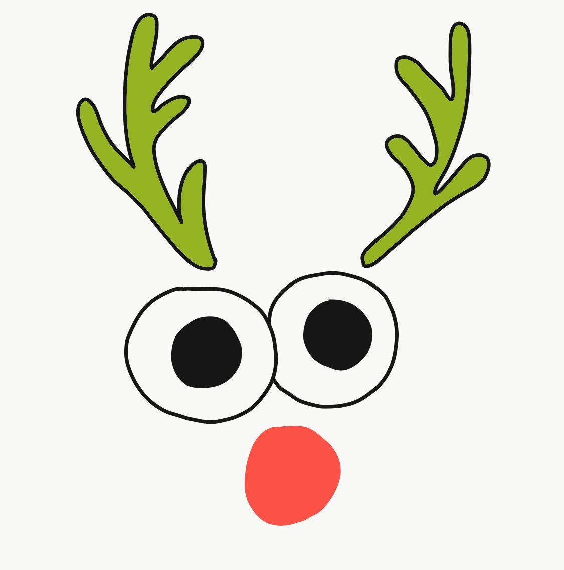 coole weihnachtsshirts und mehr  jetzt noch bestellen