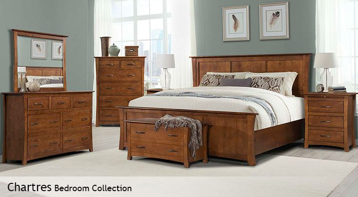 Latest Chartres Awesome - Popular costco bedroom furniture Ideas