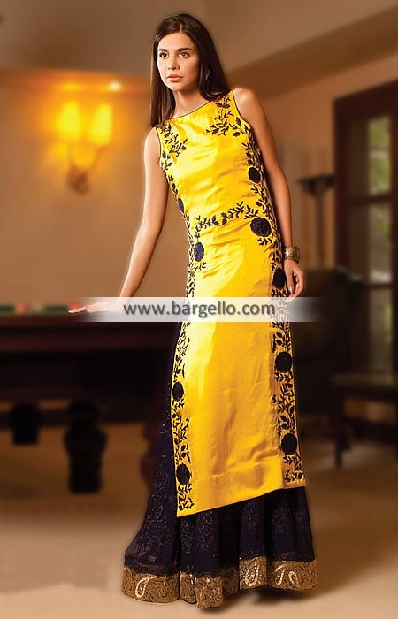 Long sharara dresses uk guest wedding sharara dresses for Indian wedding guest dresses uk